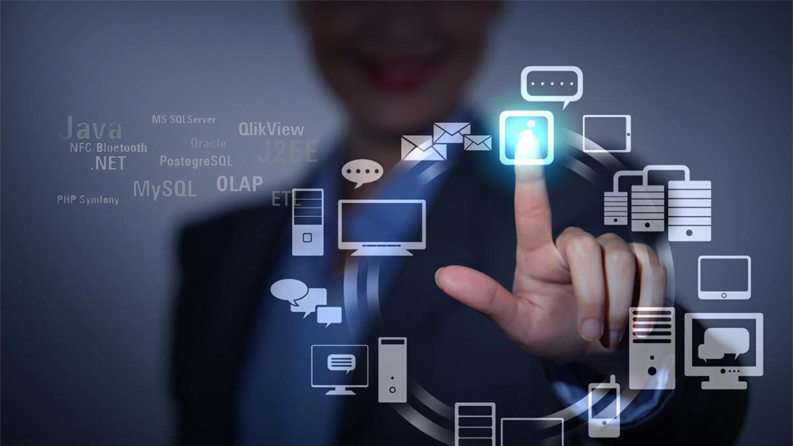 Automation & Telecom. Eng.